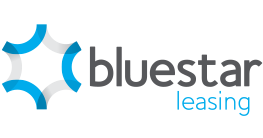 Blue Star Leasing