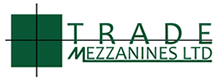 Trade Mezzanines Ltd