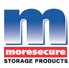 moreseucre Storage Products